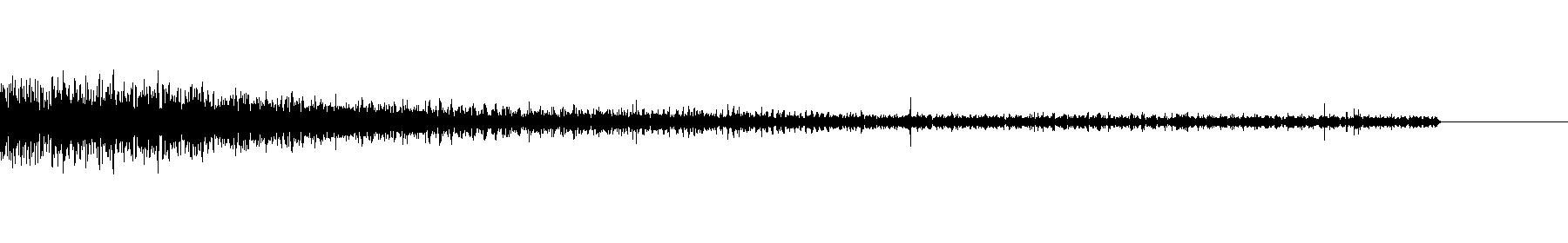 pianomoody