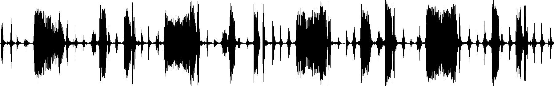 guitarfunk20 120