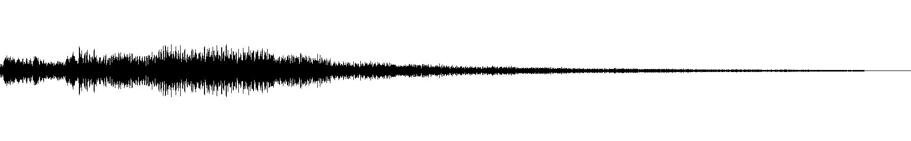 rhodeswave