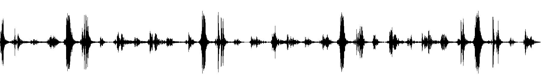 guitarfunk19 130