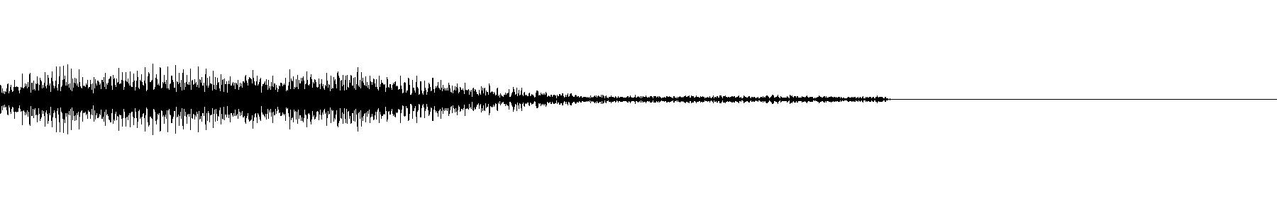 bendystring