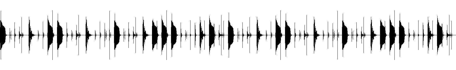 80 drumloop sp 06