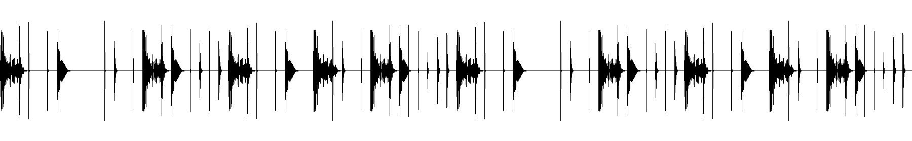 80 drumloop sp 08