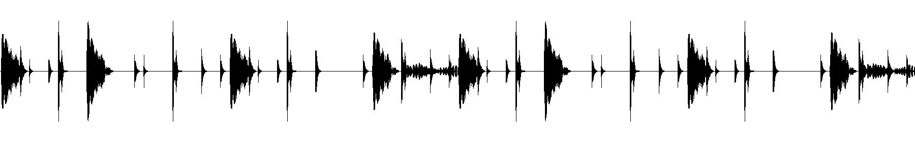 80 drumloop sp 09