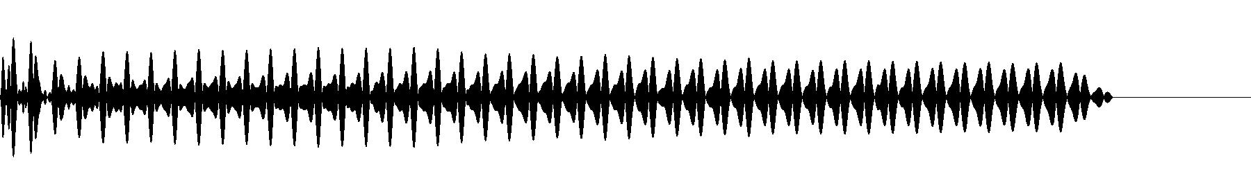 bass5