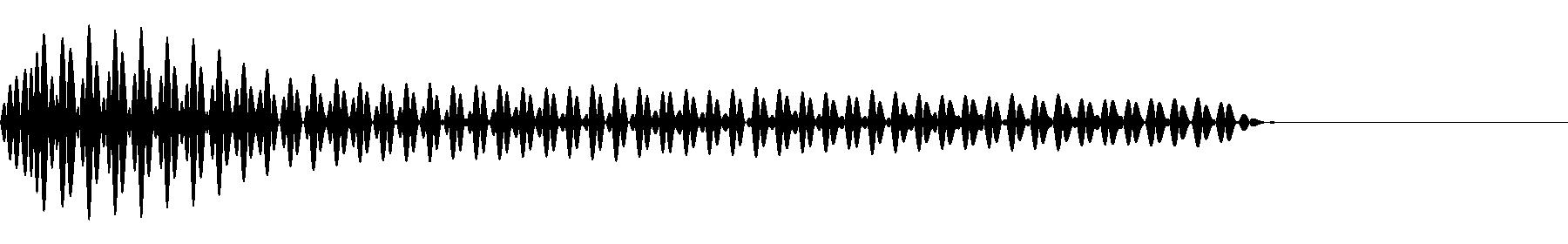 stormbass