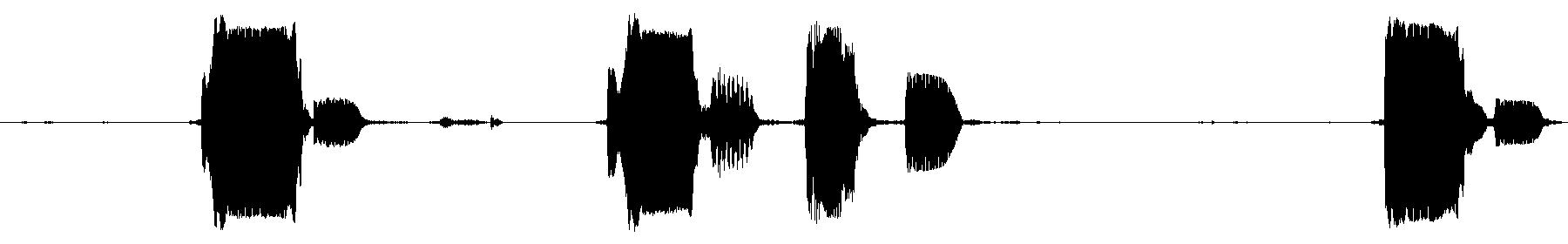 guitarfunk22 120