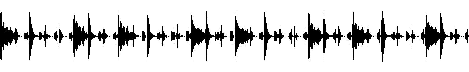 90 drumloop sp 02