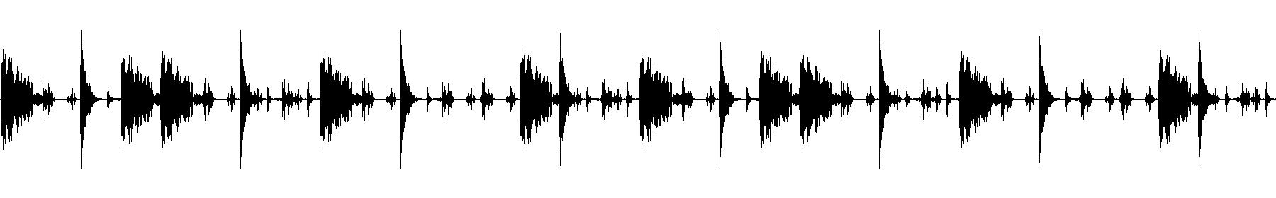 90 drumloop sp 08