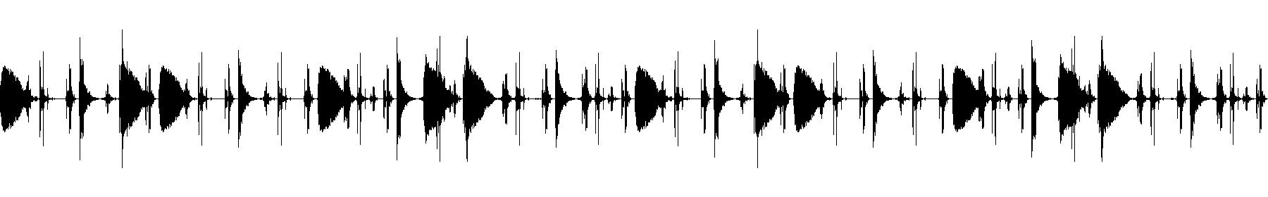 90 drumloop sp 04