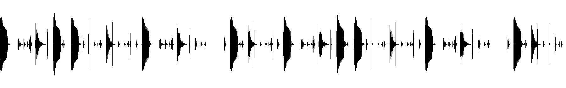 90 drumloop sp 09