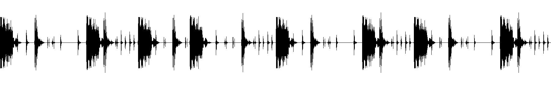 90 drumloop sp 11