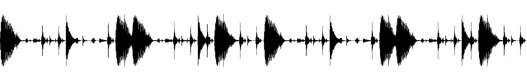 135 drumloop sp 15