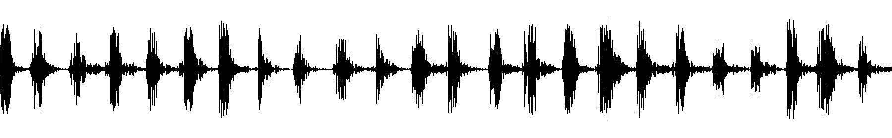 guitarfunk24 130