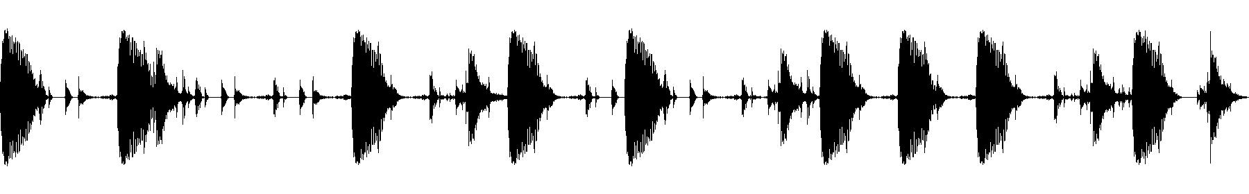 140 drumloop sp 04