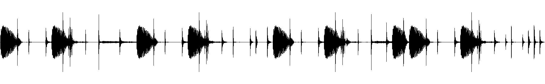 140 drumloop sp 06