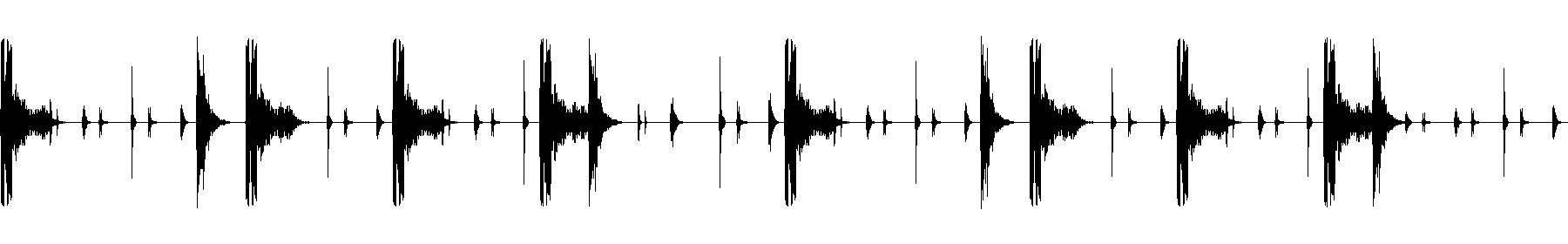 140 drumloop sp 07
