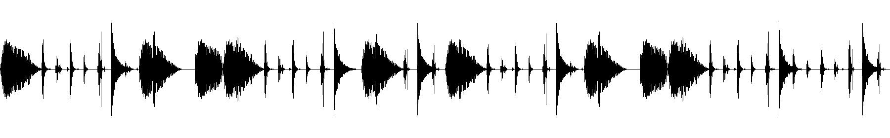 140 drumloop sp 11