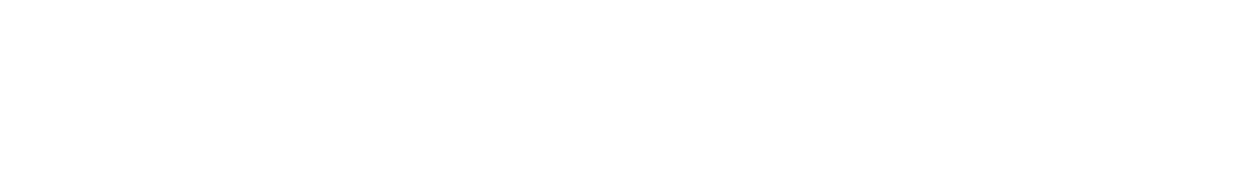 140 drumloop sp 18