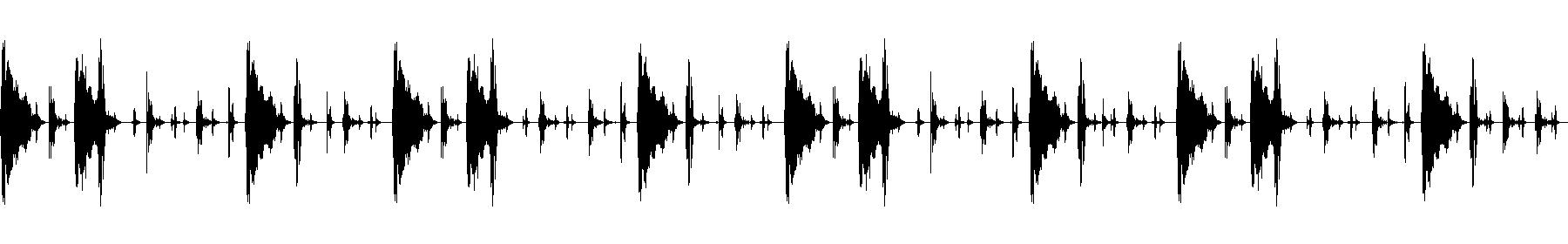 80 drumloop sp 04
