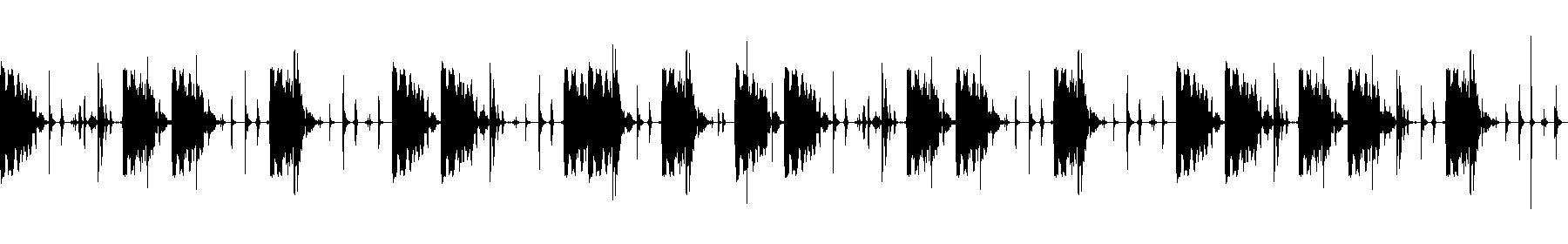80 drumloop sp 02