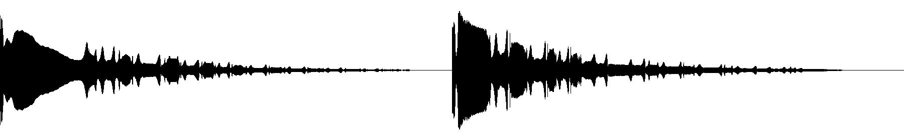 guitarfunk28 120