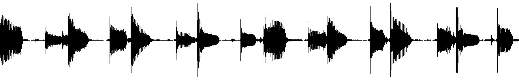 guitarreggae02 120