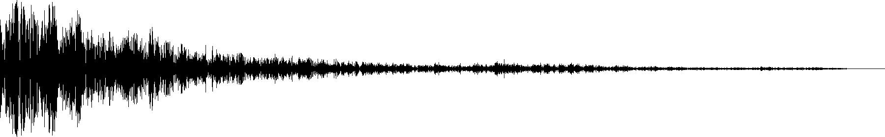 tambourine 014
