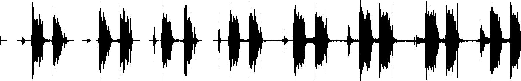 guitarreggae03 120