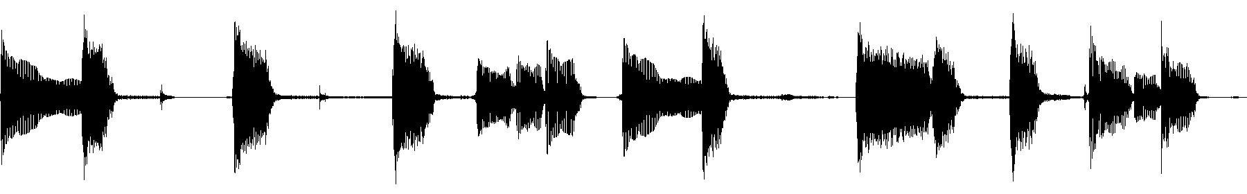 guitarreggae02 80