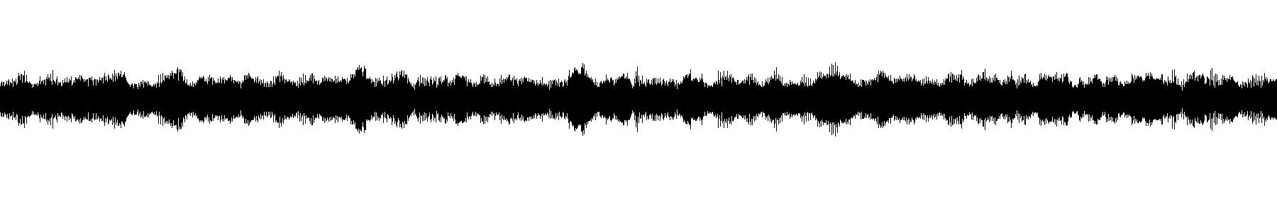 16 music e