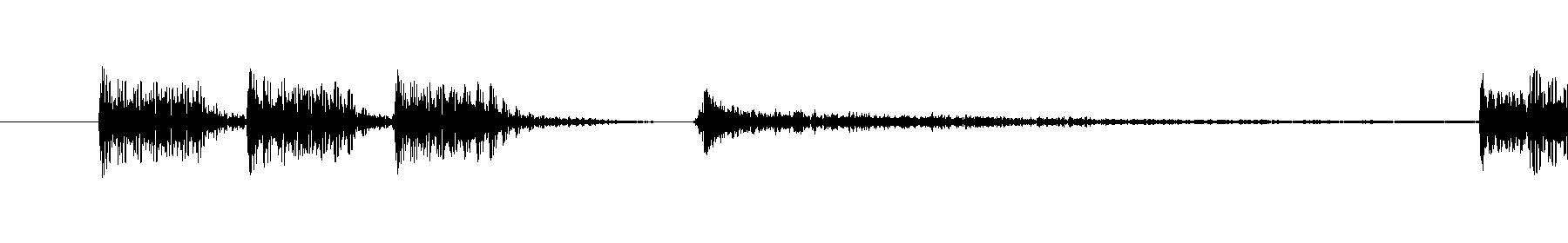 14 music g