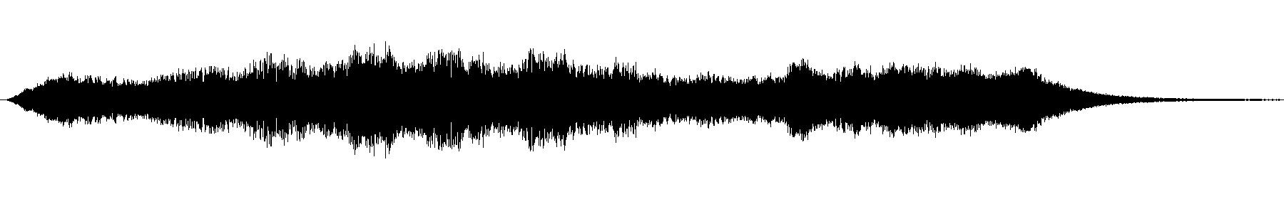 04 music d
