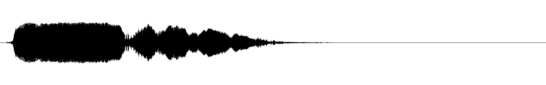 vox 19