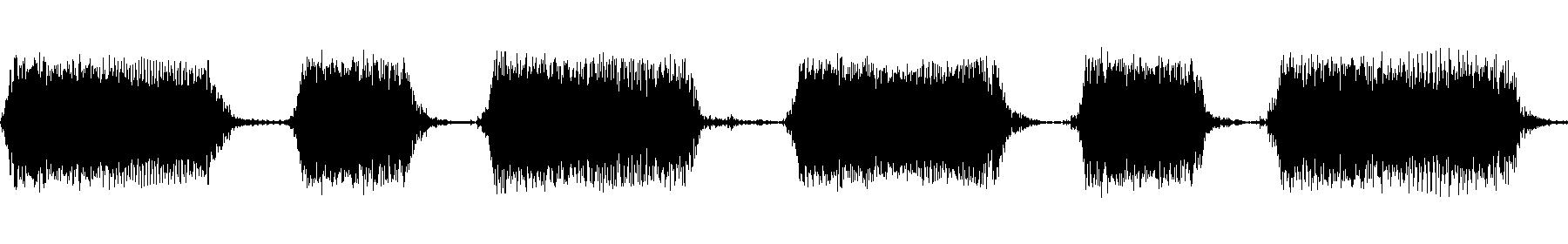 guitarrock01 100