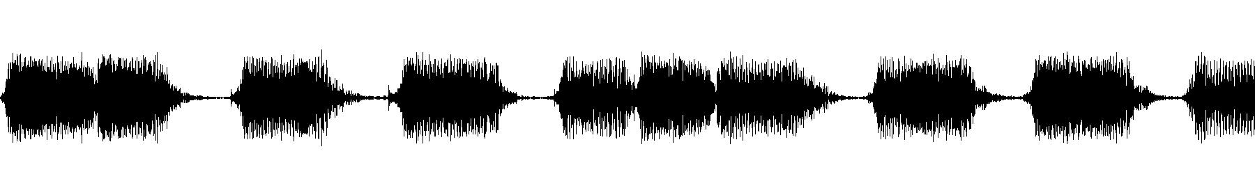 guitarrock01 130