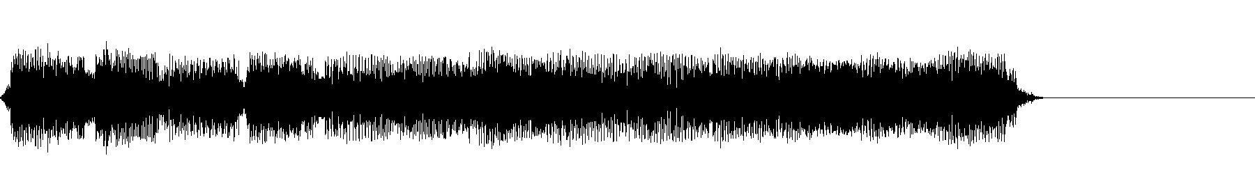 guitarrock02 130