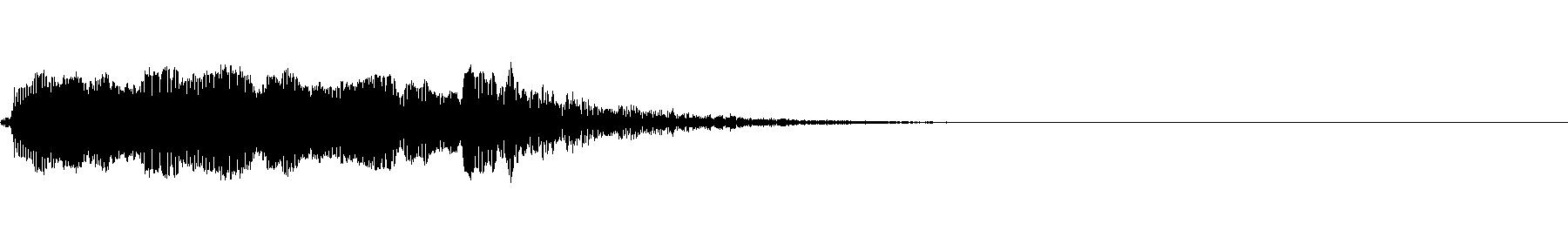 vox 65