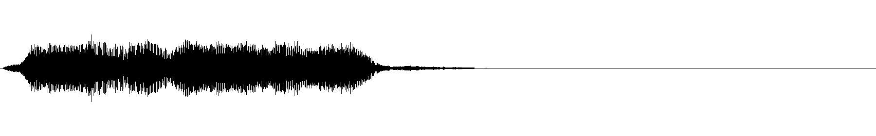 vox 68