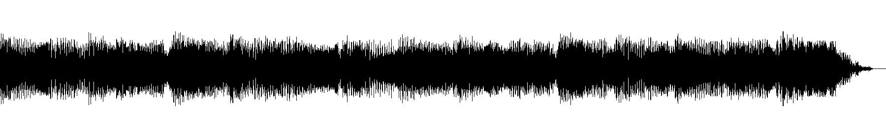 guitarrock03 130