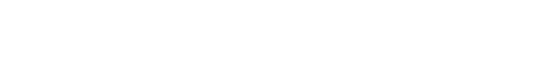 guitarrock03 80