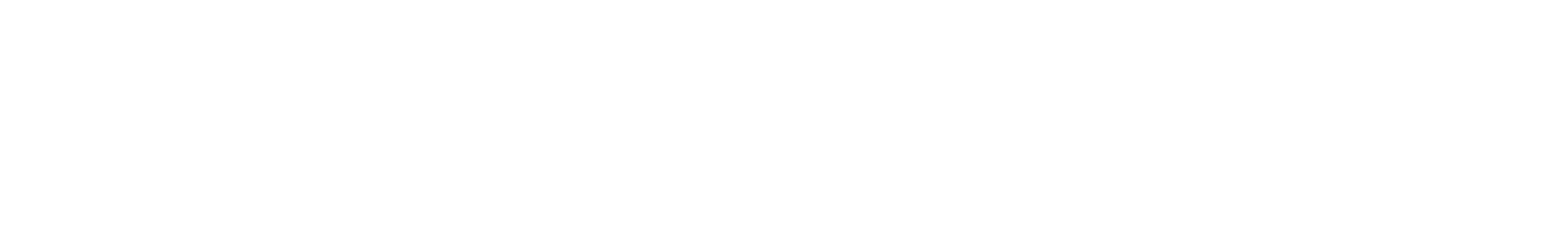 guitarrock04 80