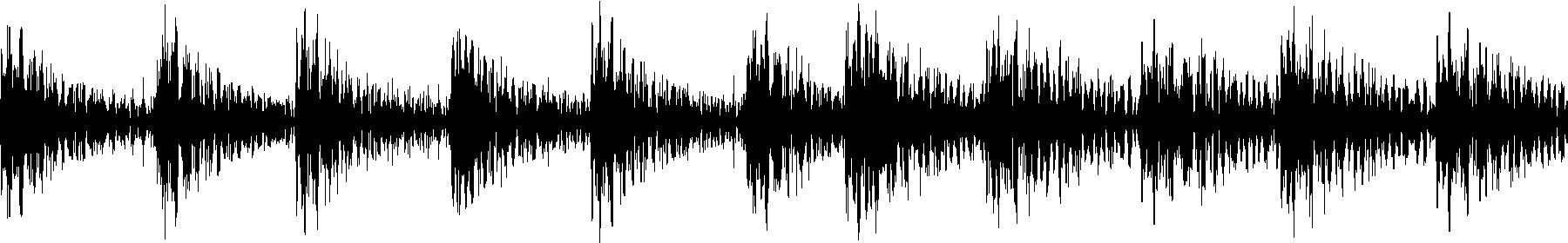 us lfh synth organz c 122