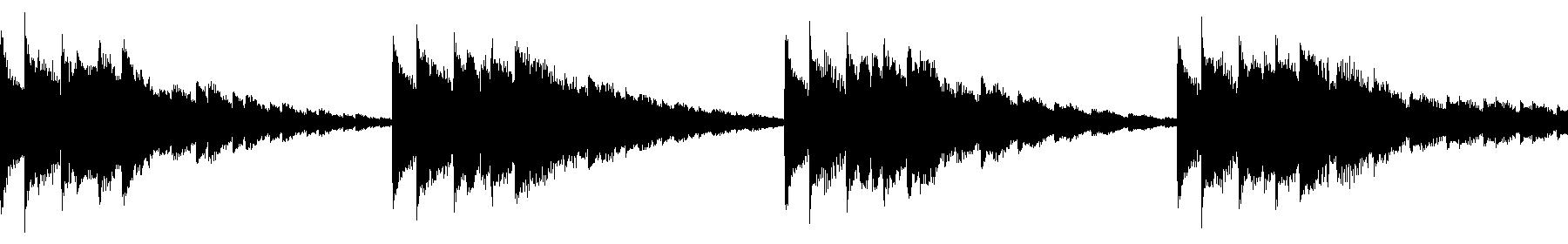 zttc synth loop 03 f 126 bpm