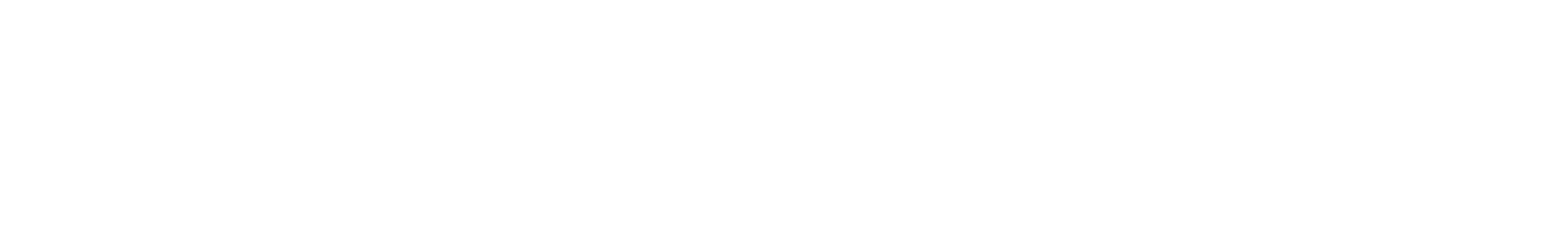 03 dh2 piano loop f 124