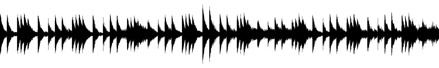 zttc synth loop 10 g 126 bpm