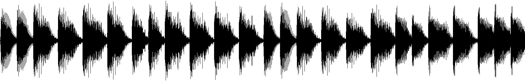 02 dh2 piano loop d 124