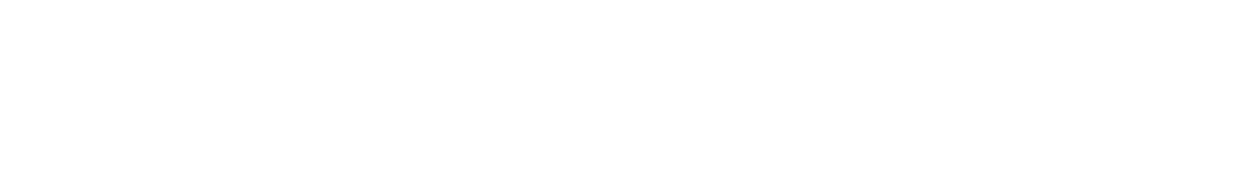 zttc synth loop 21 c 126 bpm