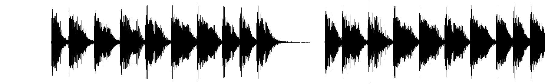 01 dh2 piano loop d 124