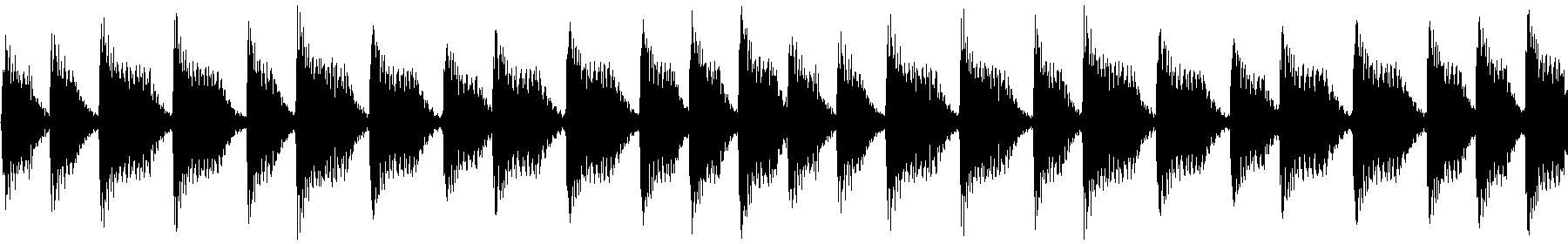 06 dh2 piano loop a 124